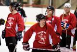 HockeyGame-8780.jpg