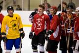 HockeyGame-8816.jpg