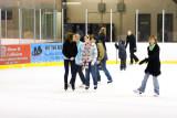 HockeyGame-8827.jpg
