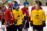 HockeyGame-8837.jpg