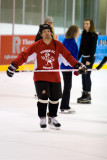 HockeyGame-8839.jpg