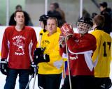 HockeyGame-8840.jpg