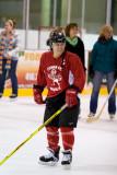 HockeyGame-8843.jpg