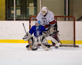 HockeyGame-8852.jpg