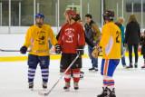 HockeyGame-8854.jpg