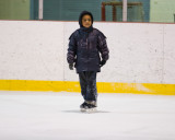 HockeyGame-8858.jpg