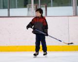 HockeyGame-8860.jpg