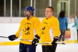 HockeyGame-8861.jpg