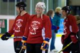 HockeyGame-8863.jpg