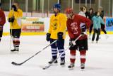 HockeyGame-8869.jpg
