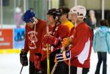 HockeyGame-8880.jpg