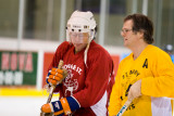 HockeyGame-8886.jpg
