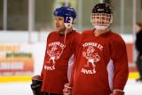 HockeyGame-8887.jpg