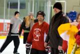 HockeyGame-8888.jpg