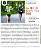 Running-Magazine-Article.jpg