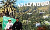 Lost in LA