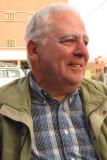 Colonel Blanc or Michel Culblanc