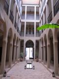 Kashba hotel