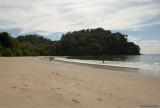 Manuel Antonio natural park II