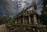 Cambodia. 6 Galleries