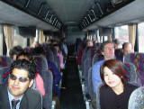 05.30.2001   MeetChinaBiz Matchmaking Conference, Gr. New York