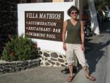 2008_07_08 Santorini Hotel, Akrotiri, Caldera, Villages, Oia