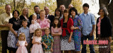 Dodgen Ressurection Sunday