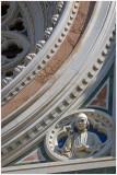 Duomo / Florenz