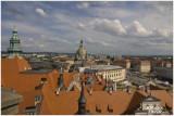 View from Hausmannsturm