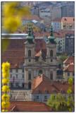 Gallery: Graz