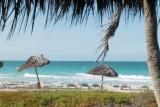 Vacances à Cuba avril 2009