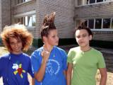 Fall Camp 2007