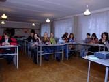 Donesktjpg17