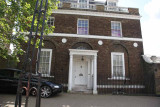 Pete Townsend's House