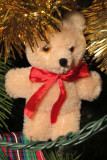 Christmas Ornament for Robert #2