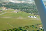 May 3, 2010
