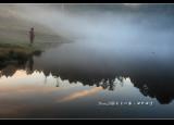 印象‧加羅湖