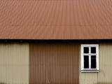 Arkitektur-bølgeblikk_1209.jpg