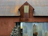 Arkitektur-bølgeblikk_9176.jpg