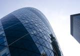 London_1089.jpg