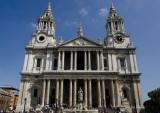London_1121.jpg