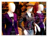 09 - More Purple