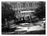 13 - Reflections of my Desk ....