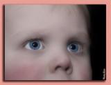 3 - Behind Blue Eyes
