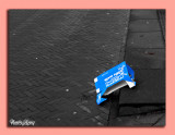 4 - Blue Junk