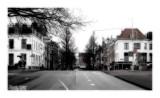 1 - Herengracht