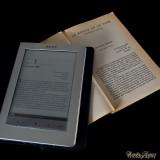 4 - Book II