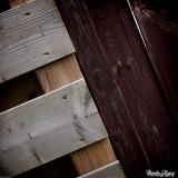 12 - Wood