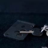 15 - Keys