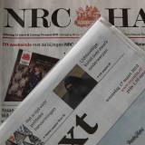 17 - News